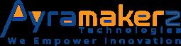 pyramakerz-logo
